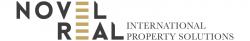 Logo Makler